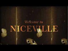 Niceville book trailer . . . creepy! June 2012