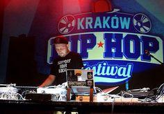 Hip Hop Festiwal 2015 ! @chwial_the_returners @die_returners #krakow #klubstudio #hiphopfestiwal2015 #cracow #djchwial #scratch #turntable #turntablism #nie#ma#DJ#nie#ma#imprezy #rap #hiphop #music by czyz_photo http://ift.tt/1HNGVsC