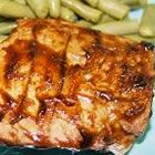 "Prize Winning Baby Back Ribs By: BONNIE Q. ""A foolproof, simple recipe ..."