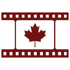Cinema Canadiana is creating Canadian Motion Picture Database Cinema, Technology, Create, Artist, Pictures, Movie Theater, Tecnologia, Photos, Movies