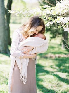 """{Psalm 71:6} """"From birth I have relied on you; you brought me forth from my mother's womb. I will ever praise you!"""""""