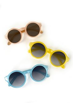 498 Best Sunglasses -Sunnies - Women s Shades images   Sunglasses ... e640f7a84c9