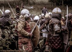 #viking #vikings #vikingage #vikingreenactment #vikingshistory #history #reenactment #battle #battlefield #fight #fighter #fighting #honor #brave #instadaily #instagood #instalike #instafollow #shield #helmet #warriors #warrior #instadaily #instagood #instagram