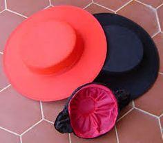 flamenco hat - Google Search
