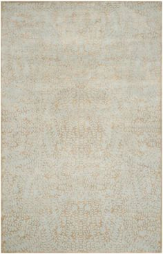 Safavieh Announces New Thomas O Brien Rugs Collection In