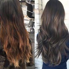 Sacramento, Highlights, Hair Cuts, Hair Color, California, Long Hair Styles, Summer, Beauty, Haircuts