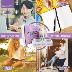 """Sailajah's Pearl Whitening 3 in 1… SMS/ WhatsApp"""" ke...    click here for your 14 day risk free trial anti aging skin cream  Sailajah's  https://www.skincreamtrials.com/sailajahs-pearl-whitening-3-in-1-sms-whatsapp-ke-018-7774296-or-pm-now-to/"""