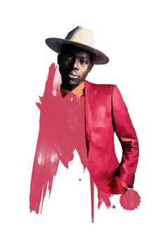 Best London Illustration Theophilus Behance Music images on Designspiration Music Images, Fashion Art, Fashion Design, Trendy Fashion, Grafik Design, Kanye West, Fashion Sketches, Collage Art, Creative Art