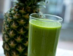 1000+ images about All Natural, Organic Nutritious & Healthy Drink ...
