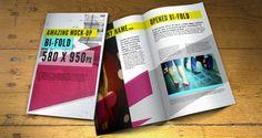 mockup-brochure_6