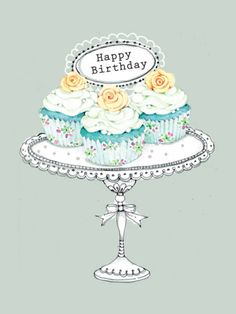 may birthday party Happy Birthday Art, Happy Birthday Wallpaper, Late Birthday, Happy Birthday Greetings, Birthday Wishes Messages, Birthday Wishes And Images, Best Birthday Wishes, Birthday Posts, Vintage Birthday Cards