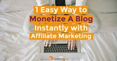 Make Money Online Bundle - affiliate marketing without a website #workfromhomewithoutawebsite #workfromwithnowebsite #workfromhomesoftware #makemoneyonlinewithnowebsite