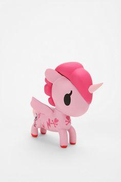 tokidoki Unicorno Series Blindbox Figure