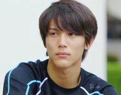 Taishi Nakagawa