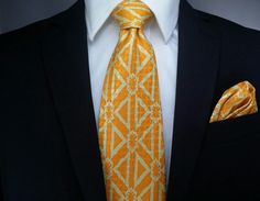 Silk Ties, Handmade, Hand Made, Arm Work
