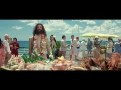 Heineken - The Odyssey Film (16 Toneladas / 16 Tons - Letra / Lyrics - Download Link) - YouTube