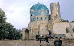 Δύο ελληνικές πόλεις στη λίστα με τις 20 αρχαιότερες του κόσμου |thetoc.gr