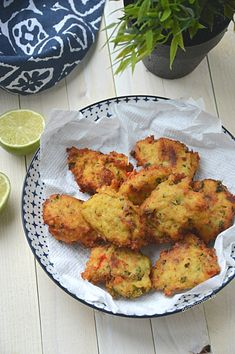 Asian Recipes, Ethnic Recipes, Tandoori Chicken, Cauliflower, Good Food, Food And Drink, Meat, Vegetables, Inspirational