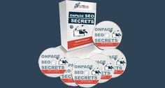 Learn the most effective SEO & link building strategies togenerate MASSIVE traffic for FREE to your website Make More Money, Make Money Online, Onpage Seo, Google Traffic, Website Ranking, The Secret, Online Business, Improve Yourself, How To Apply