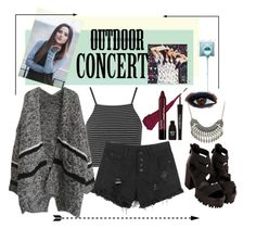 """Sin título #100"" by vanessa-vm on Polyvore"