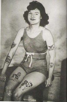 Google Image Result for http://1.bp.blogspot.com/-9HJTPtVeED8/TfrYqu9xHsI/AAAAAAAAAYM/E7NC9R9gDVQ/s1600/vintage-tattoo24%25255B4%25255D.jpg