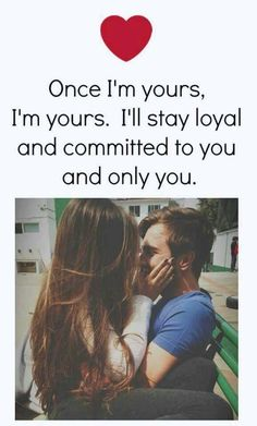 Wise Quotes on Life, Love and Friendship Simple Love Quotes, Baby Love Quotes, Love Picture Quotes, True Love Quotes, Love Quotes For Her, Romantic Love Quotes, Wise Quotes, Inspirational Quotes, Relationship Goals Pictures