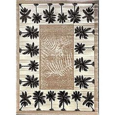 Best Coastal Area Rugs! Discover the top-rated beach themed rugs and coastal style rugs for your beach home. Whether you want a nautical rug, ocean rug, seashell rug, coral rug, or coastal rug, you will find it here. Tropical Area Rugs, Coastal Area Rugs, Modern Area Rugs, Ocean Rug, Nautical Rugs, Cotton Crafts, Square Rugs, Modern Tropical, Machine Made Rugs