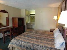Relax Inn Charlotte Charlotte (NC), United States