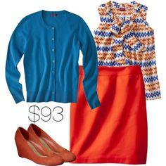 """Emma Pillsbury Style on a Budget"" by whatwouldemmapillsburywear on Polyvore"