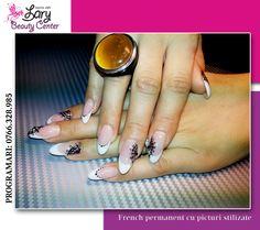 french permanent pe unghi migdala  http://www.larybeautycenter.ro/servicii/unghii-cu-gel-sau-acryl