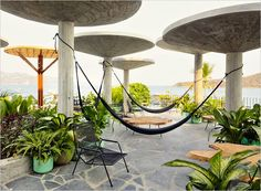 The Boca Chica Hotel in Acapulco | Rue