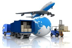 India's largest international packers and movers or relocation services provider. Get international relocation quotes while moving overseas. We being expert international packers and movers company in India each assignment is valuable to us. Cargo Services, Moving Services, Moving Companies, Packing Services, International Courier Services, International Moving, Commerce International, Transportation Industry, Freight Forwarder