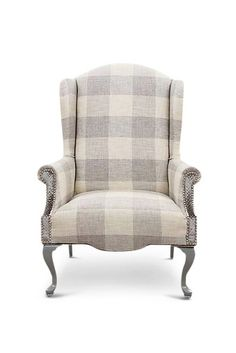 Folding Chairs With Padded Seats Code: 3724328502 Chair makeover Wingback Chairs Compact Table And Chairs, Garden Table And Chairs, Eames Chairs, Upholstered Chairs, Wingback Chairs, Swivel Chair, Chair Reupholstery, Armchairs, Queen Anne Chair