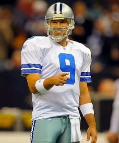Super Bowl Winners, Dallas Cowboys Players, Tony Romo, Cowboys And Indians, Thanks For The Memories, Fantasy Football, A Team, Football Helmets