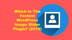 Looking for the fastest WordPress image slider plugin? We ran hands-on performance tests of the most popular plugins to find the answer. Sliders, Wordpress, Company Logo, Image, Romper