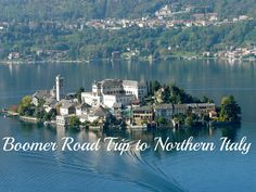 The Pacific Northwest's Best Trips from Lonely Planet: a review