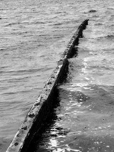 Waves   Horst Heinz Bergmann Photography
