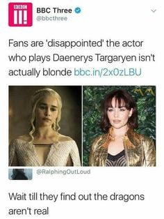 Looking for for images for got memes?Browse around this site for unique Game of Thrones pictures. These unique memes will make you positive. Got Memes, Dankest Memes, Jokes, Stupid Funny Memes, Funny Posts, Funny Quotes, Funny Stuff, Funny Things, Funny People