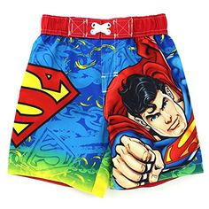 d93385e572 107 Best Superman/Supergirl images in 2016 | Baby boy outfits, Boy ...