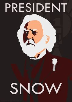 Happy Presidents' Day to you all snow is partyin it up
