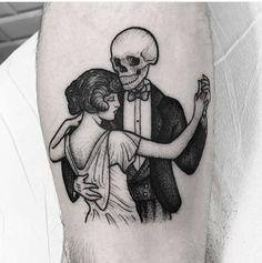Hand Tattoos, Torso Tattoos, Dope Tattoos, Badass Tattoos, Forearm Tattoos, Unique Tattoos, Body Art Tattoos, New Tattoos, Sleeve Tattoos