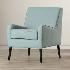 You'll love the Rio Blanco Arm Chair at Wayfair - Great Deals on all Furniture  products with Free Shipping on most stuff, even the big stuff.