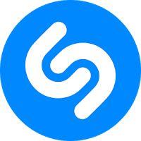 Shazam Encore 7.4.0-161216 Mod Lite APK  applications music-audio