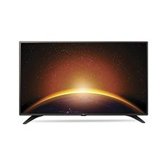 LG 55LJ615V 139 cm (55 Zoll) Fernseher (Full HD, Triple Tuner, Smart TV) Tv Videos, Smart Tv, Electronics, Home Theaters, Consumer Electronics