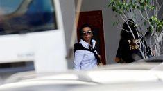 InfoNavWeb                       Informação, Notícias,Videos, Diversão, Games e Tecnologia.  : Gilmar Mendes manda soltar Adriana Ancelmo, presa ...