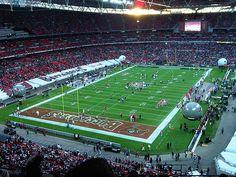 #New England Patriots injury update: Danny Amendola, Brandon LaFell, Julian ... - http://googling.co/new-england-patriots-injury-update-danny-amendola-brandon-lafell-julian/