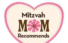 This Mitzvah Mom shared the poems her daughter said during her Bat Mitzvah candle lighting. She had poems for the present, past and future candles. Hallway Light Fixtures, Living Room Light Fixtures, Hanging Light Fixtures, Hanging Lights, Candle Lighting Ceremony, Bar Lighting, Bat Mitzvah Themes, Traditional Lighting, Diy Candles