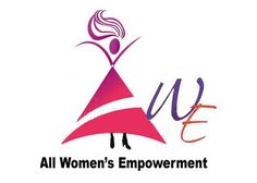 AWE(All Women's Empowerment)group