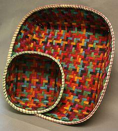 Anne Bowers basket - IMG_3362 by OTMST, via Flickr