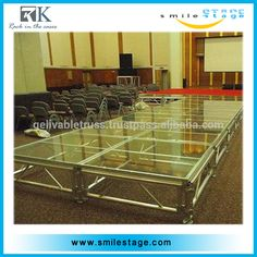 High Quality Aluminum Alloy Stage Special Effects Photo, Detailed about High Quality Aluminum Alloy Stage Special Effects Picture on Alibaba.com.